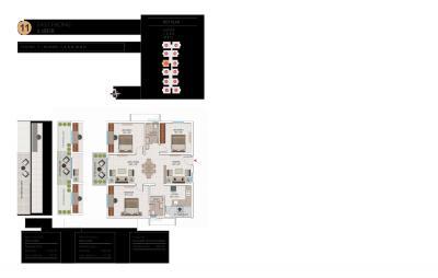My Home Mangala Brochure 11