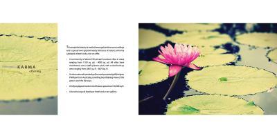 Unitech Karma Lakelands Brochure 6