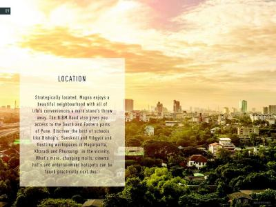 K Raheja Vistas Premiere Magna Brochure 10