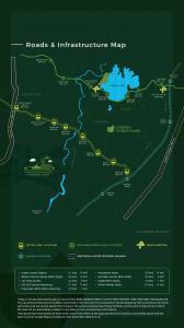 Godrej Urban Park Brochure 6