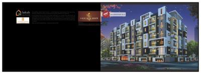 Laksh Royal Manor Brochure 2