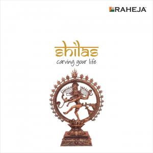 Raheja Shilas Brochure 1