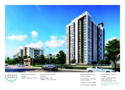 Baashyaam Plutus Residence Brochure 4