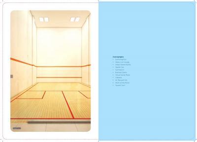 Siddha Sky Brochure 23