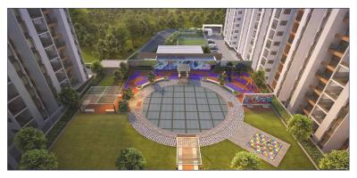 Rama Fusion Towers Phase II Brochure 14