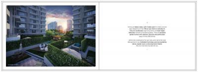 PS Vyom Brochure 8