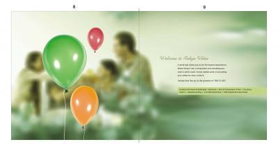 K Raheja Vistas Tower D To F Brochure 5
