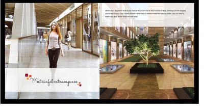 Orris Market City Brochure 6