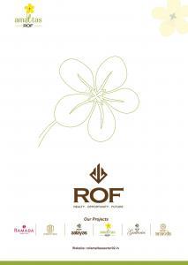 ROF Amaltas Brochure 14