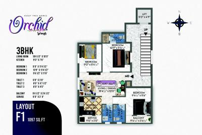 ATH Orchid Spring Brochure 10