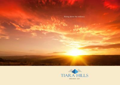 PNK Space Tiara Hills Phase I Bldg No 3 5 And 2 Brochure 1