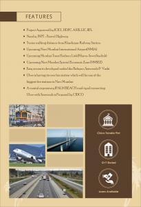 Gajora The Palm Oak Brochure 11