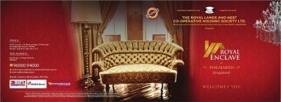 The Royal Royal Enclave Brochure 12
