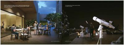 Rustomjee Urbania Aurelia Brochure 14