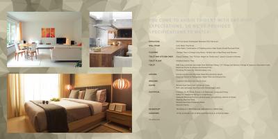 Avishi Trident Brochure 18