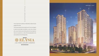 Nyati Elysia II Brochure 2