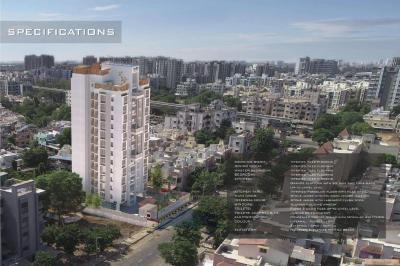 Maitri Tower Brochure 13