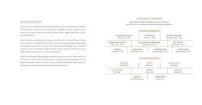 Sugee Mahalaxmi Brochure 8