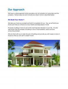Quality Swashtika Bhawan Brochure 3