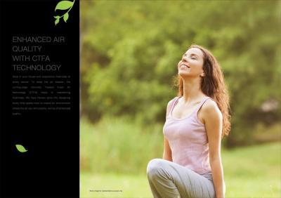 Godrej Air Nxt Brochure 5