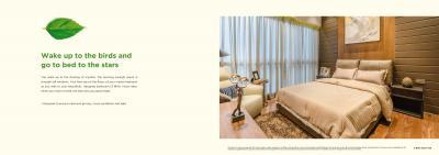 Runwal Forests Brochure 19