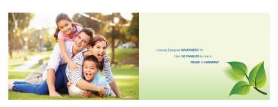 Opera Spring Leaf Brochure 4