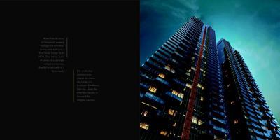 Tribeca Trump Tower Brochure 17