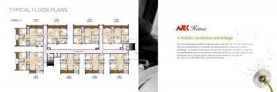 Ark Hema Brochure 9