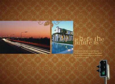 Gaursons Hi Tech Gaur Suites Brochure 8