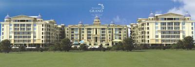 Alokik Mayur Dhwaj Grand Brochure 2