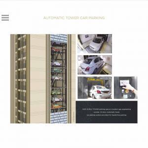 Ekdanta New Suraj Tower Brochure 21