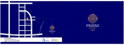 Prayag Residency Brochure 1