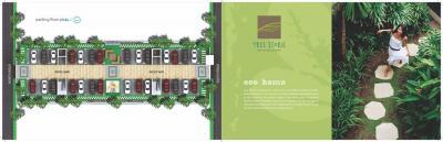 Swasudha Tree Storie Brochure 6
