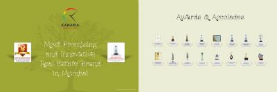 Kanakia Rainforest Brochure 20