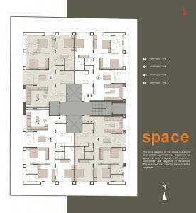 Olive Brick Home Brochure 5