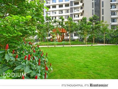 Rustomjee Elements Wing SC Brochure 13