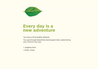Runwal Forests Tower 9 To 11 Brochure 16