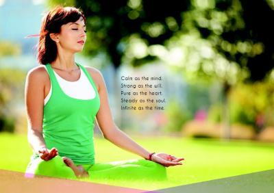 Newry Sabari Sattva Brochure 4