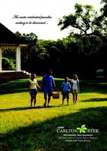 Jain Carlton Creek Brochure 1