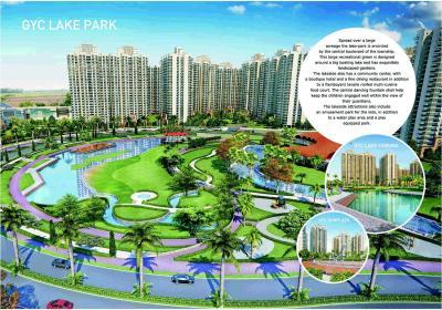 Gaursons Hi Tech 16th Park View Brochure 5