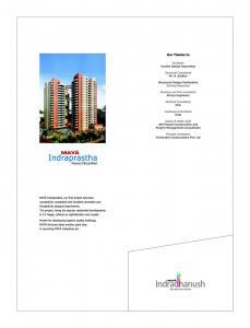 Maya Indradhanush Brochure 10