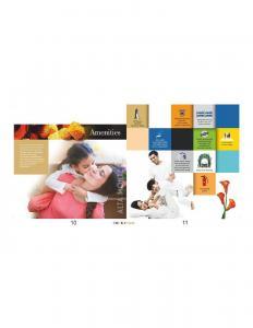 Ventures Alta Monte Brochure 12
