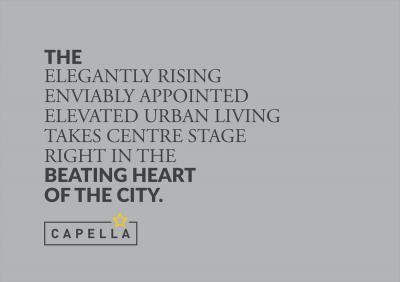 Appaswamy Capella Brochure 1
