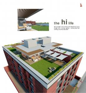 Olive Brick Home Brochure 12