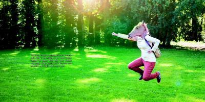 Capstone Life Flowing Tree Brochure 7