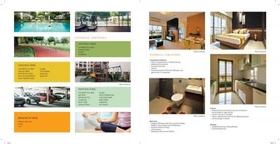 Ekta Parksville Phase I Brochure 7