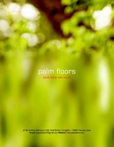 Axiom Palm Floors 1 Brochure 20