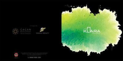 Gagan Klara Brochure 1