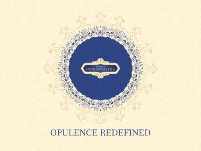 Muppa Indraprastha Brochure 2