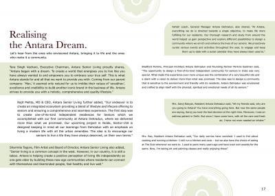 Antara Senior Living Noida Phase1 Brochure 18